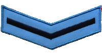 Leading Cadet