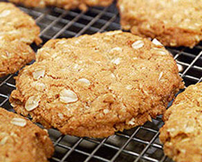 anzac_biscuit