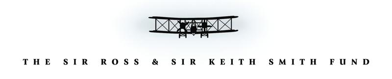 4048 SRSK Smith Fund