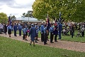 ANZAC Day 2012 Mudgee