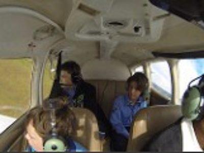 Illawarra Flying Weekend