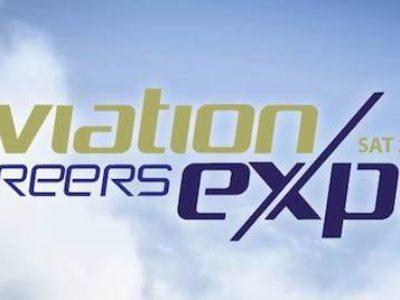 Aviation Careers Expo 2015