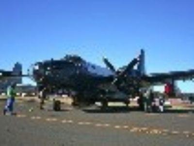 Wings Over Illawarra 2012