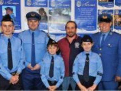 Aviation Careers Expo 2014