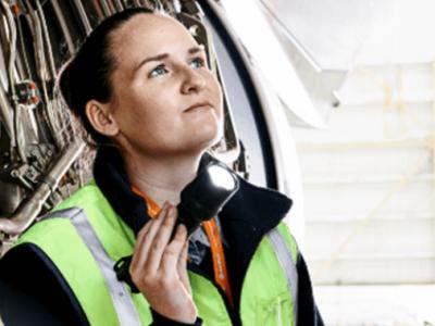 Jetstar 2022 Apprenticeship Program